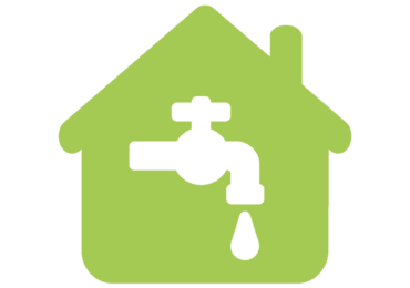 Gas & Plumbing Services